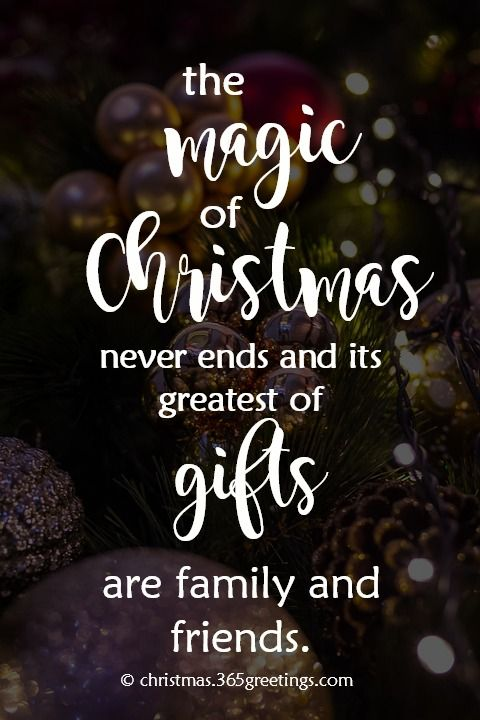 Top Inspirational Christmas Quotes With Beautiful Images Words To Fascinating Quotes For Christmas