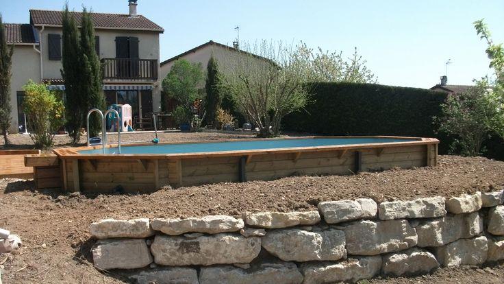 Conseils en étude de faisabilité de vos projets piscines, bassins, spas et abris de jardin ou local technique. Azurea Piscine intervient dans le pays mornantais.