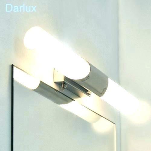 Badezimmer Lampe Decke Led Badezimmer Lampe Lampen Decke Led