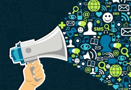 ¿Por qué mi marca debería tener un blog?  http://www.t7marketing.com
