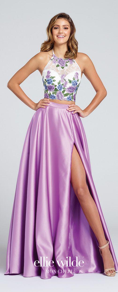 best 25 purple prom dresses ideas on pinterest purple