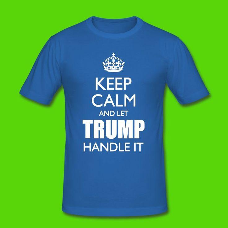 calm, amerika, Crown, Wahlen, Keep calm, USA, Keep calm and, donald, lustiger, Keep Calm, Amerika, Donald Trump, keep calm crown, Präsident, Trump, Cool, Keep Calm Crown, spruch, Medien, cool, medien, afd, trump, keep, Calm, cool