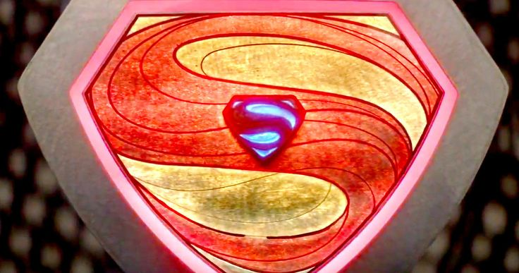 Krypton Trailer: Superman Gets a Breathtaking Prequel Series -- The family history of Superman and his home planet is explored in the first teaser for Syfy's Krypton. -- http://tvweb.com/krypton-tv-show-trailer-syfy/