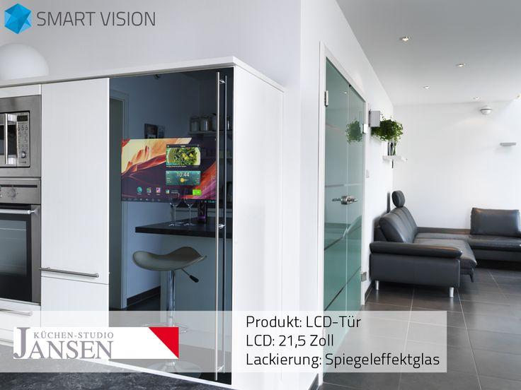 10 best LCD-Türen images on Pinterest Android, German and - neue türen für küchenschränke