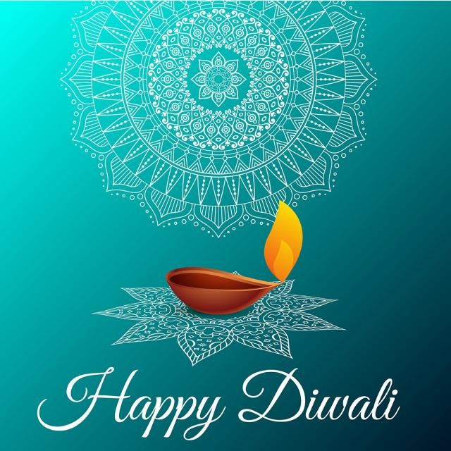 Diwali Diwali Poster Diwali Poster Design Diwali Graphics Design Png And Vector With Transparent Background For Free Download Diwali Poster Poster Design Happy Diwali Images