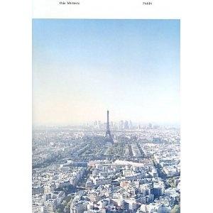 """PARIS 市橋織江"" パリのおしゃれな写真"