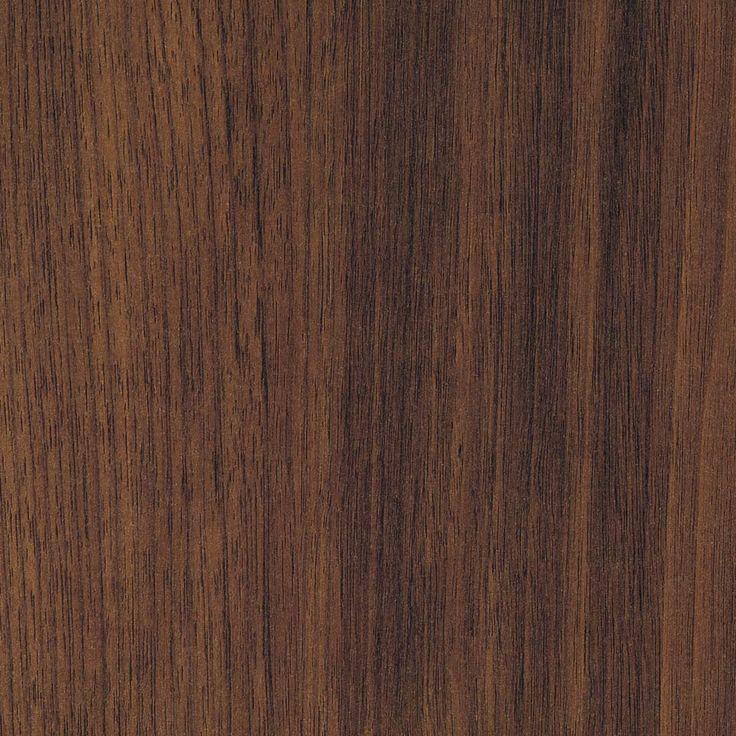 Best 25 Walnut Timber Ideas On Pinterest Timber Kitchen