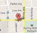 - Lucky 13 – A Bar and Grill – Salt Lake City, Utah