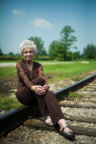 Alice Munro, 82, the renowned Canadian short-story writer whose visceral work explores the tangled relationships between men and women, small-town existence and the fallibility of memory, won the 2013 Nobel Prize in Literature. Ms. Munro revolutionized the architecture of short stories, often beginning a story in an unexpected place, then moving backward or forward in time. She brought a modesty and subtle wit to her work...often traced to her background growing up in rural Canada.