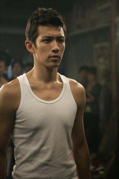 Ko Chen-tung