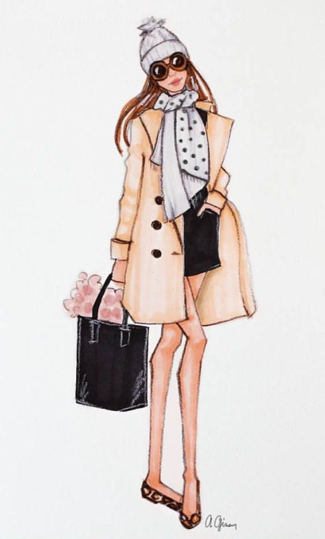 @gizemkazancigil| Be Inspirational ❥|Mz. Manerz: Being well dressed is a beautiful form of confidence, happiness & politeness