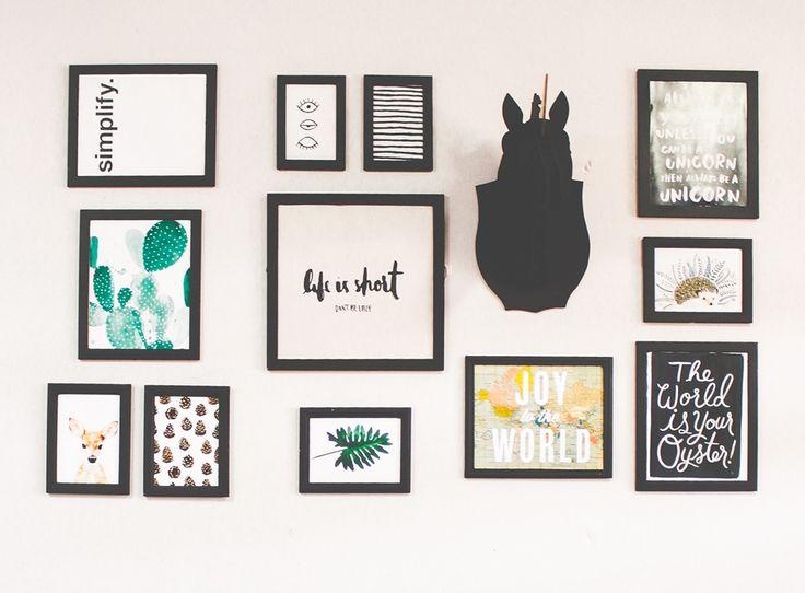 quadros-decorativos-placas