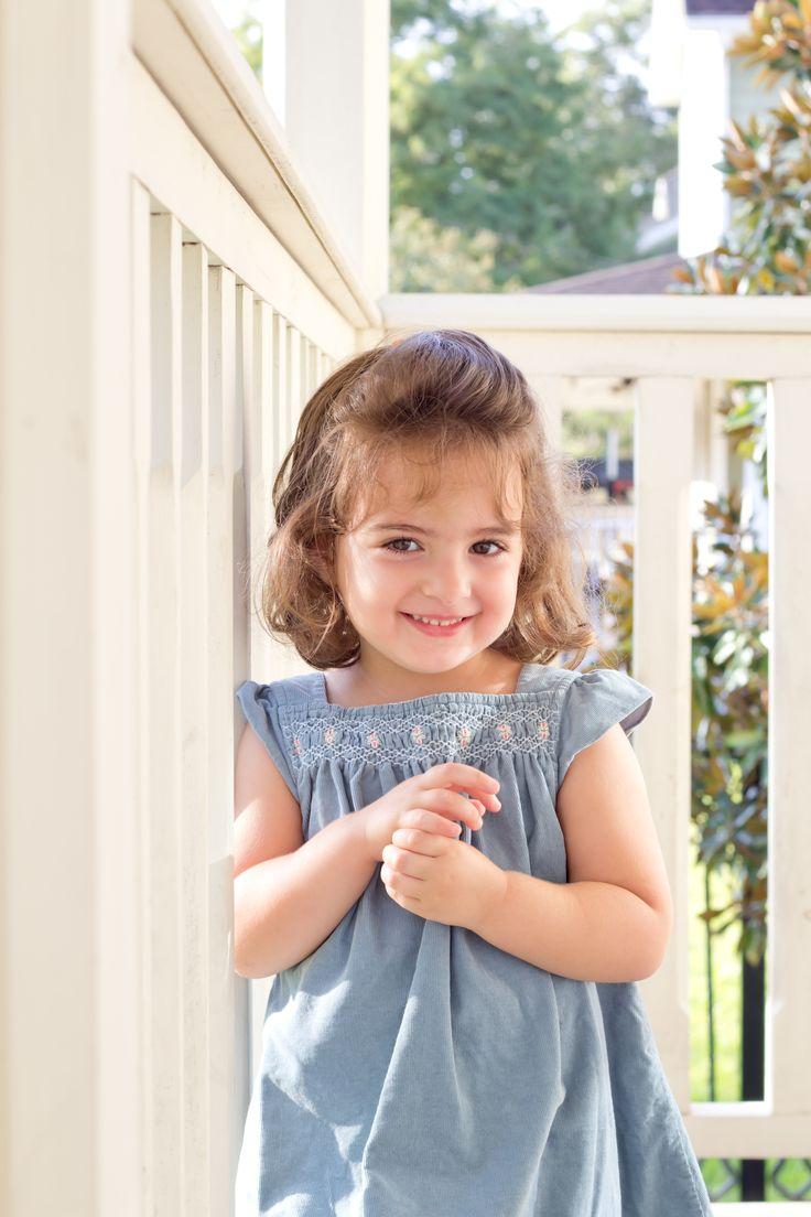 child session - Houston Photographer - Shelby Johnson Photography