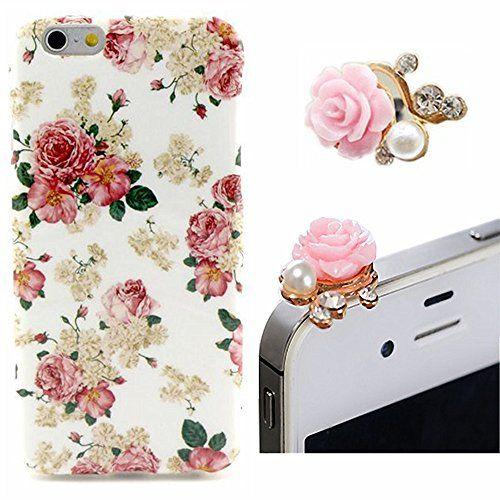 18 besten iphone case Bilder auf Pinterest | Flipping, Kristalle und ...