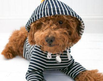Одежда для домашних животных – Etsy RU