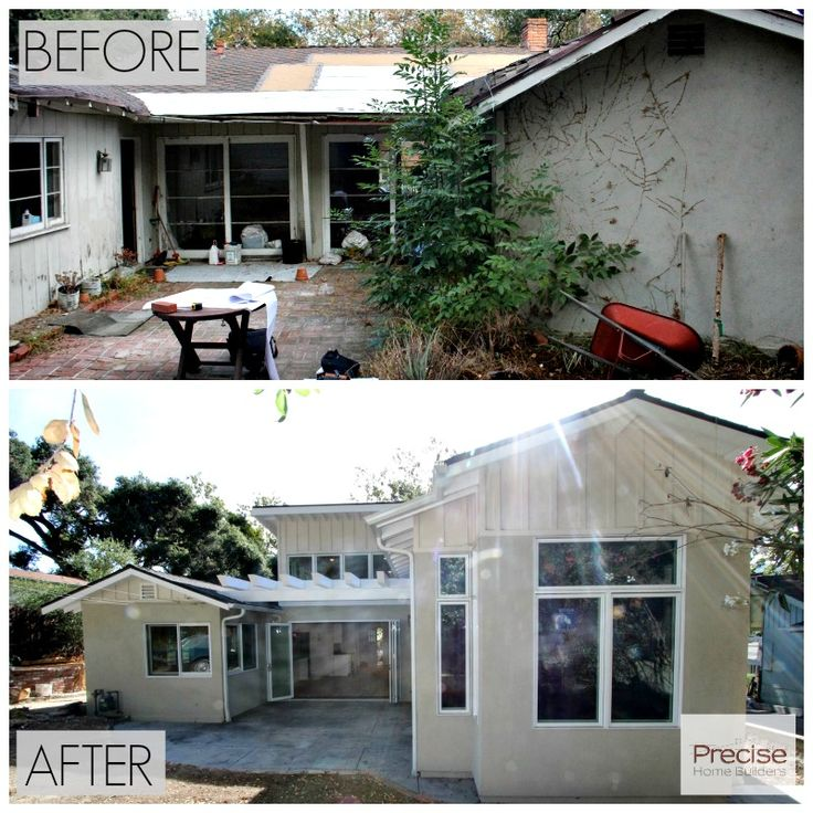 Bathroom Remodeling Glendale Ca best 15 before and afters images on pinterest | design | los
