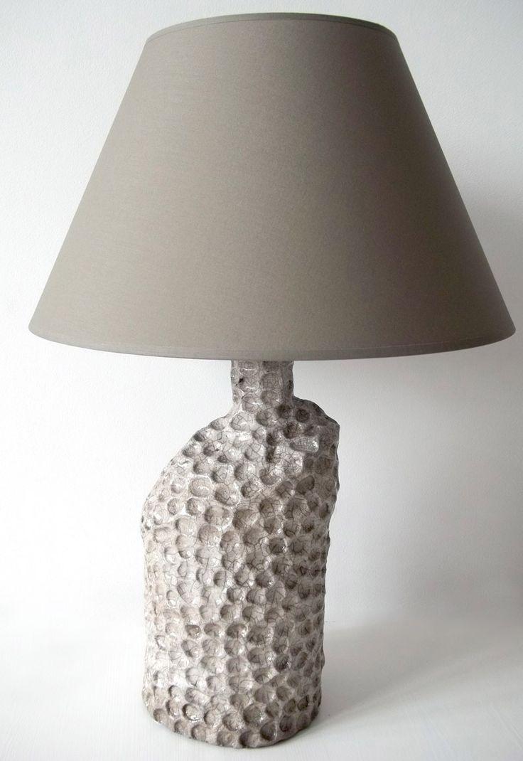 Lampa Lumo Forma 1 od Lumo