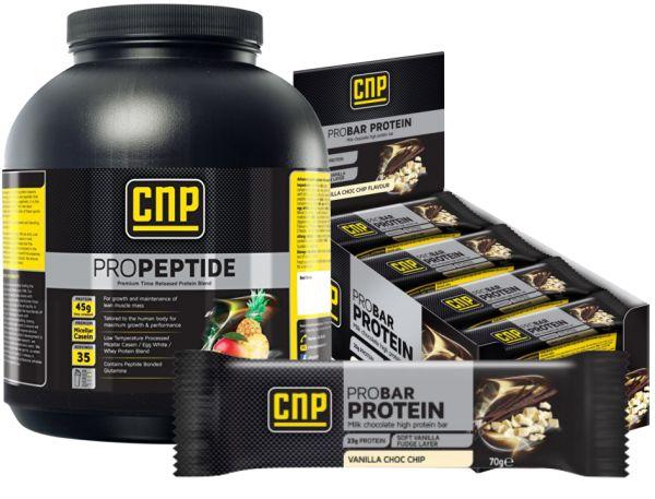 www.elitesupplements.co.uk special-offers cnp-professional-pro-peptide-2-2kg-cnp224-c  https://www.elitesupplements.co.uk/special-offers/cnp-professional-pro-peptide-2-2kg-cnp224-c