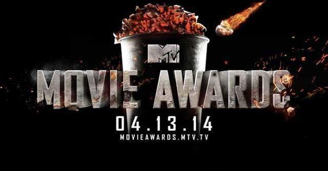 """Todos los ganadores de los MTV Movie Awards 2014  El pasado domingo se han entregado los #premios #mtvmovieawards donde la #pelicula """"Los juegos del hambre: En llamas"""" fue la gran triunfadora llevándose a casa los premios como mejor pelicula, mejor actor y mejor actriz.  Los otros #ganadores en el enlace"""