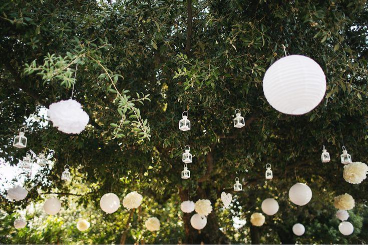 amalfi-coast-sorrento-positano-wedding-photographer-057-(Side-57)
