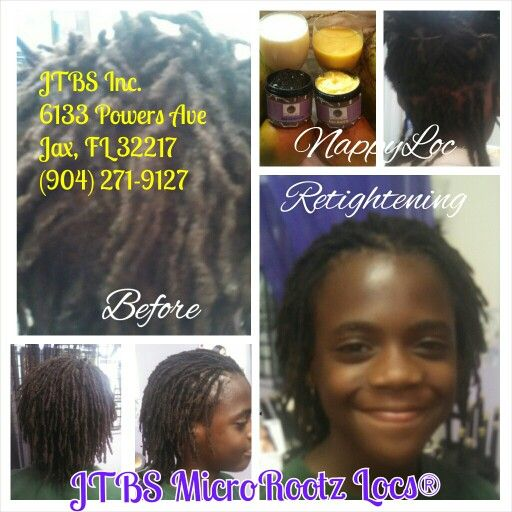#Jacksonville #Florida #Duval #904 #Barber #BarberStylist #Cosmetologists #Stylist #HairBraider  #Dreds #Dreadlocks #Dreads #StaterDreads #StarterLocs #Interlocking #Palmroll #Latchook  #LocExtensions #LocRepair #Weave #Extensions #Barbershop #Cut #Razor #Taper #Mohawk  #NorthFlorida #South #Georgia #Atlanta #ATL #Columbus #PhoenixCity #Tampa #Albany #Tifton #Savannah #Kingsland #Tampa #StPete #Panama #GulfShores #MyrtleBeach #Daytona #DaytonaBeach #Bahamas #StThomas #VI #VirginIsland…
