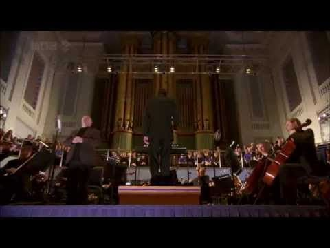 Birmingham Festival Choral Society took part in this interesting TV programme about Mendelssohn. Our part starts 44 min 20 seconds in!