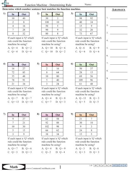 121 best images about math games on pinterest math practice worksheets mercury planet and. Black Bedroom Furniture Sets. Home Design Ideas
