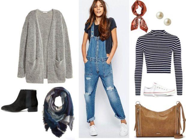 """5 Fashion """"Rules"""" You Should Break This Fall - College Fashion"""