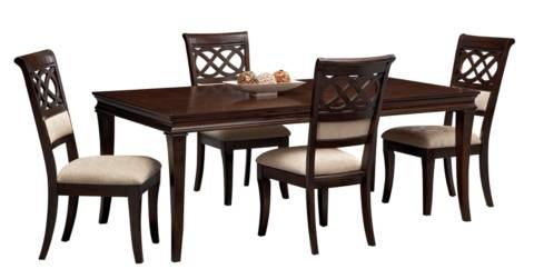 55 best images about housestyle dining room on pinterest