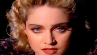 live to tell madonna - YouTube