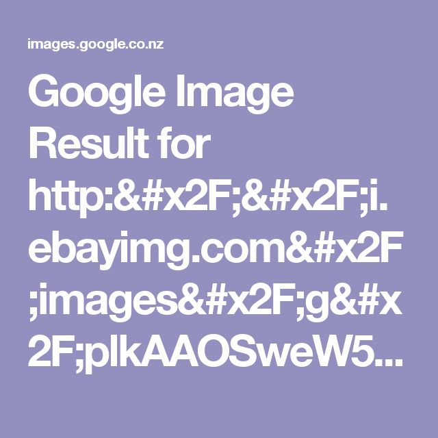 Google Image Result for http://i.ebayimg.com/images/g/plkAAOSweW5VTQYh/s-l300.jpg