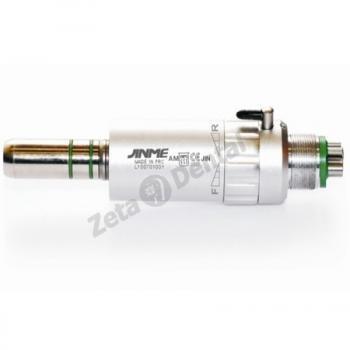 Perfect Jinme JIN Low Speed Handpiece Air Motor