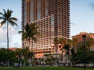 Trump Waikiki