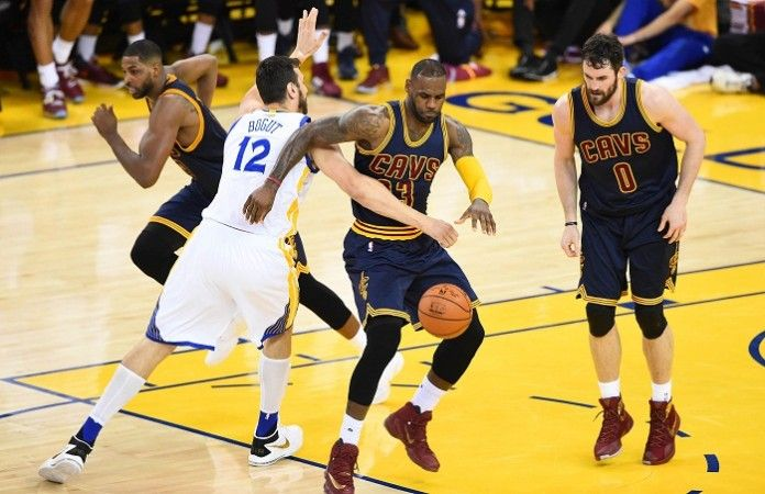 #Cavaliers_live_stream Stream all NBA Basketball games online in HD for free. W offer Multiple links to stream NBA and NCAA Basketball Live online. http://nbastream.tv/cavaliers-live/