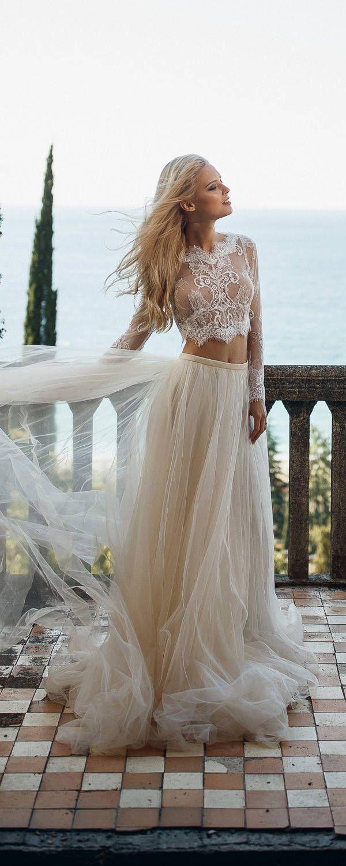 b95b793ce42 Wedding dress