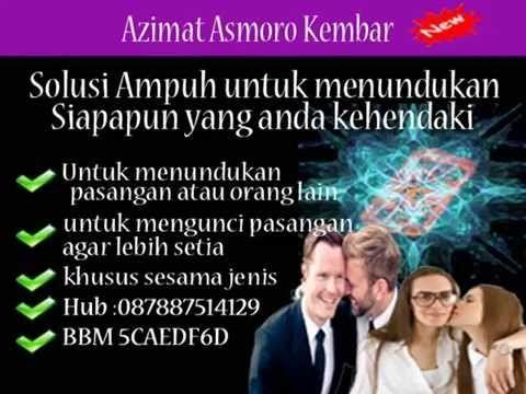 jimat pelet pengasihan,Hub 0878 - 8751-4129,pelet sejenis