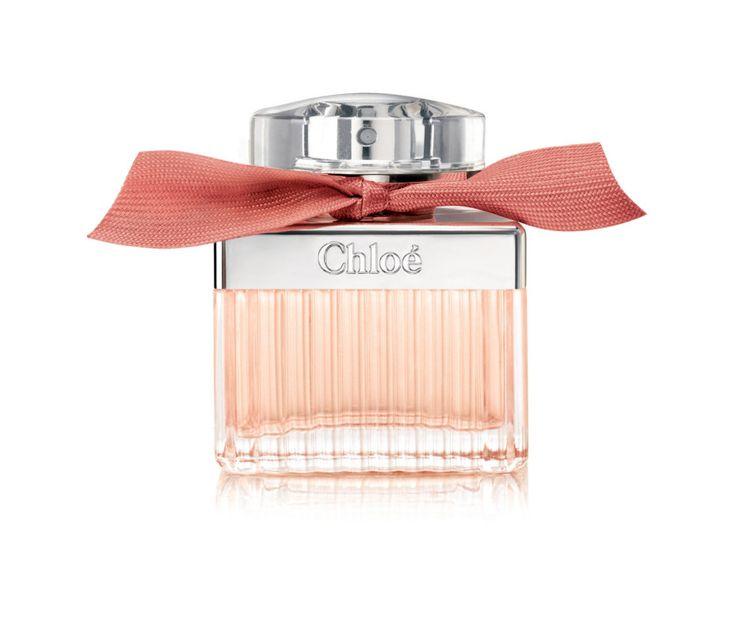 Chloe Roses De Chloe Eau de Toilette 1.7 oz Ulta.com - Cosmetics, Fragrance, Salon and Beauty Gifts
