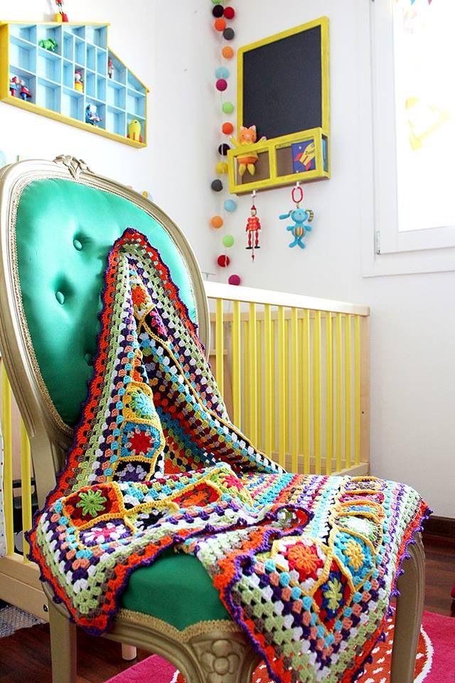Blanket 4 my baby