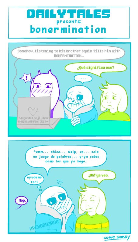 when ya have to explain to asriel what it's bonermination, 'n tori leave ya bonely...  i was playin' emoji-chan: underswap with tori 'n asriel... 'n welp, ya know... this became like papyrus's spaghetti: burning...  so... if ya want to play this gay-me, here's the zelda:   https://www.dropbox.com/s/7w1junoprf4ajlx/Emoj-Chan%21-1.0-all.rar?dl=0