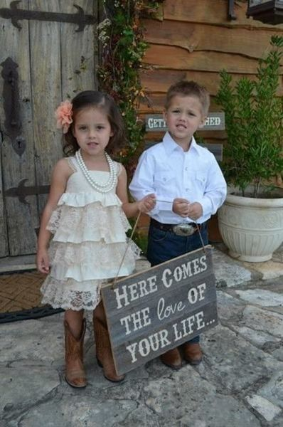 Love this sign for the wedding ceremony! ideas we like at seventysixdesign, custom made Jewellery - Click image to find more weddings posts