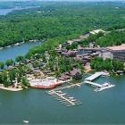 44 Midwest Resorts We Love | Midwest Living