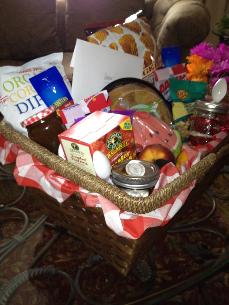 Classroom Theme Basket Ideas ~ Best images about picnic theme on pinterest ants