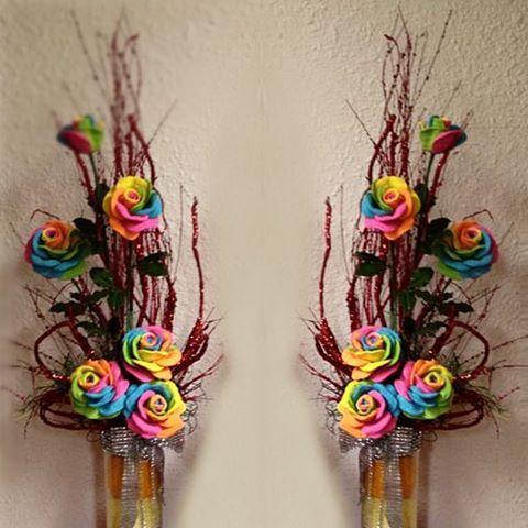 Hayırlı huzurlu akşamlar  #pinterest #alıntı #örgü #çiçekler #farklıtasarımlar #örgüçiçek #güller #fikirler #idea #handmade #elyapımı #elemegi #dekoratif #decoration #güzellikler #beatiful #crochet #cool #colorful #rengarenk #knitting #knit #crochetdesign #flower #instalike #instafollow #instadaily
