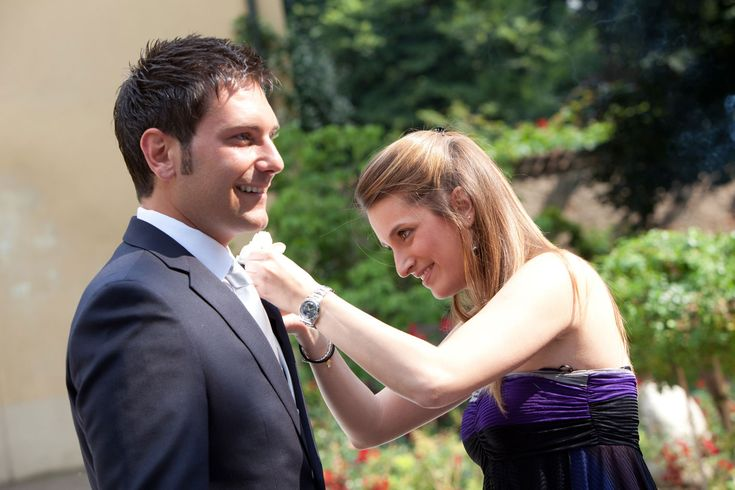 matrimonio milano, wedding planner milano