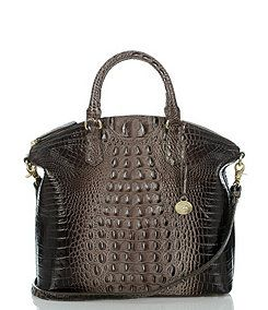 BRAHMIN | Handbags | Satchels | Dillards.com  LOVE LOVE LOVE THIS!
