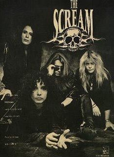 John Corabi – The UNION
