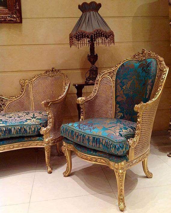 00966569019659 Wattsab أنتيك الجبيل انتيكات كراسي مسرح مسرح سينما الخبر الدمام جده كنب غرف اعلا Furniture Luxury Furniture Antique French Chairs