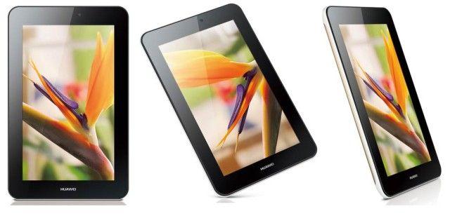 Pasaran Harga Samsung Galaxy Tab 3 Lite