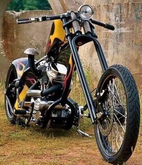.. #harleydavidsonstreetbob #harleydavidsoncustommotorcyclesclassiccars