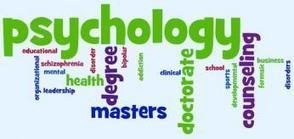 Psychology Programs Online and On Campus: Want information about psychology programs online or on campus? This page will tell you about their content, where to locate suitable programs, the prospects, and more ...